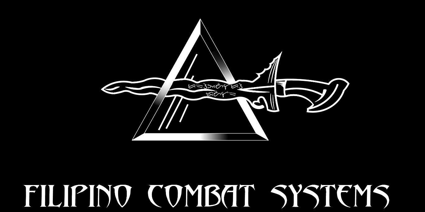 About Filipino Combat Systems...